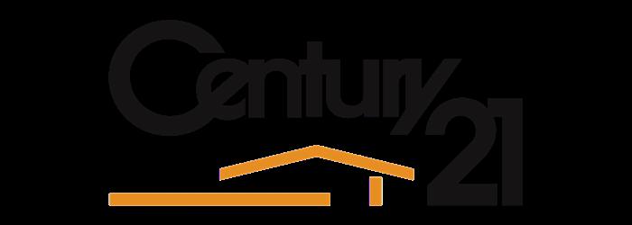 Century21