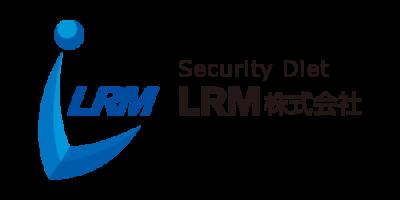 LRM株式会社様