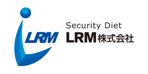 LRM株式会社