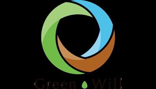 株式会社グリーン・ウィル