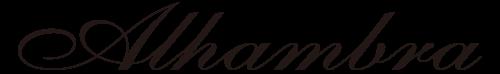 株式会社alhambra