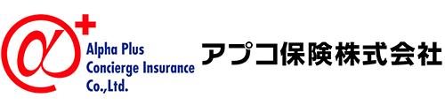 アプコ保険株式会社