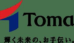 TOMAコンサルタンツグループ株式会社