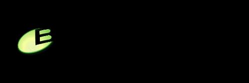 千葉産業株式会社