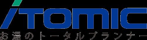 株式会社日本イトミック