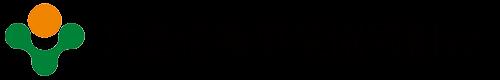 共進情報事業協同組合