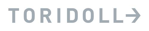 株式会社トリドール