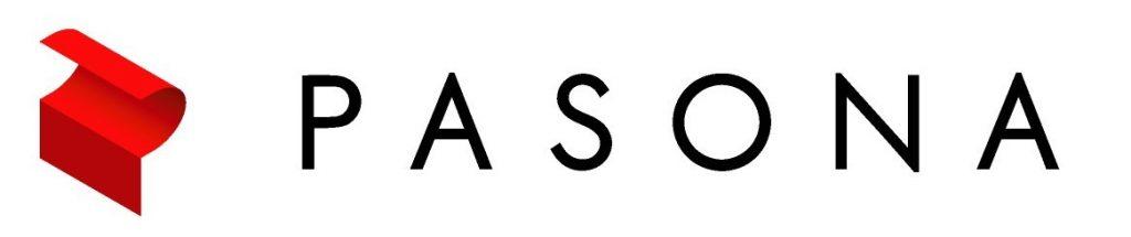パソナロゴ