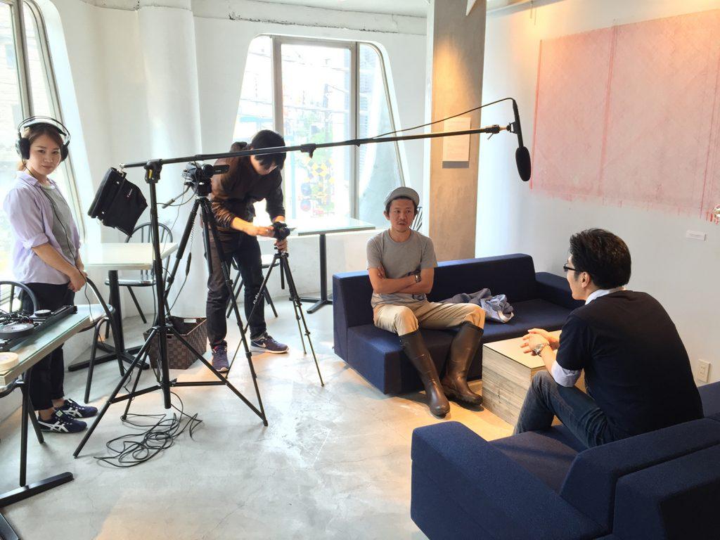 BAKE_interview