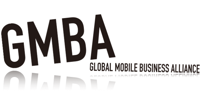 GMBA Meeting