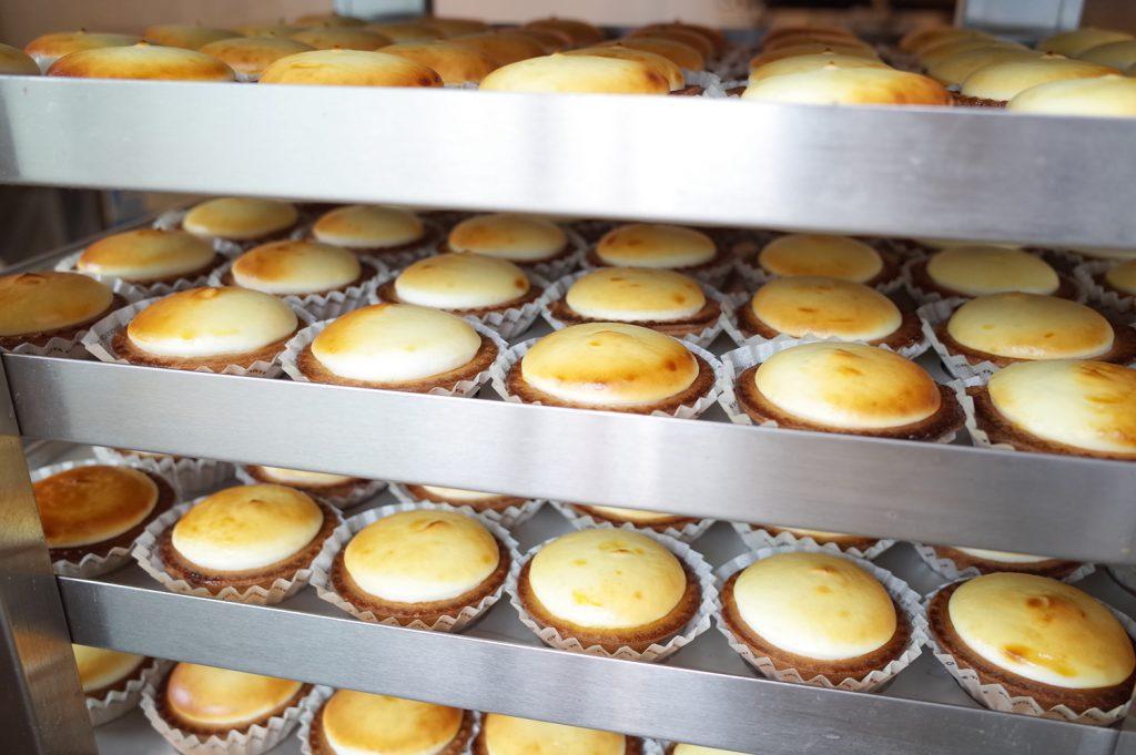 bake_cake