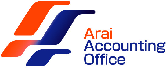 Arai Accounting Office