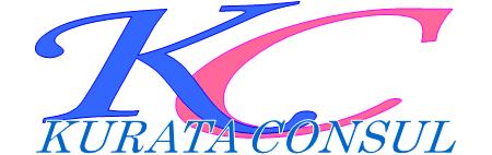 クラタコンサル