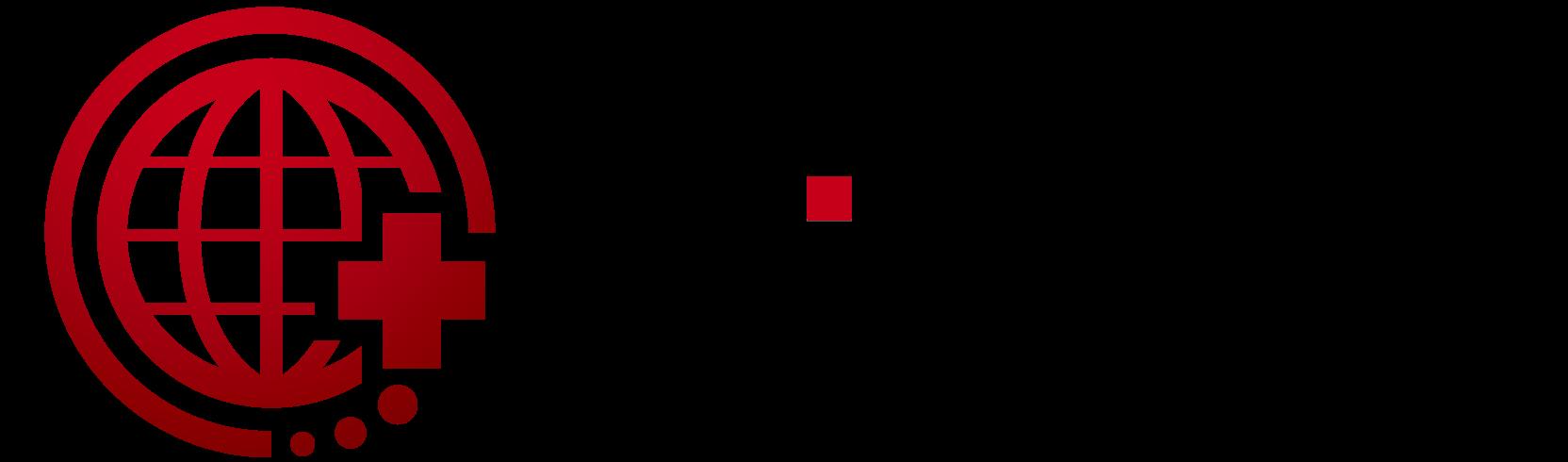 株式会社リグア
