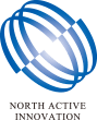NORTH ACTIVE INNOVATION