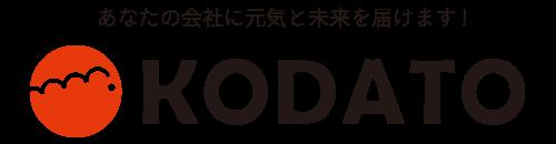KODATO
