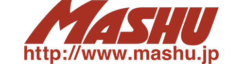 株式会社MASHU