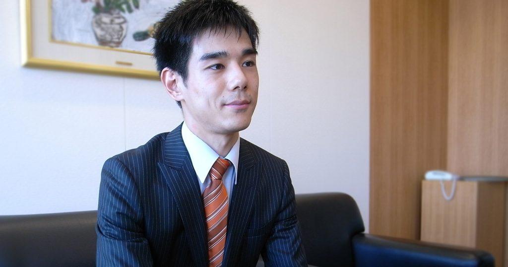 株式会社日通総合研究所 経営コンサルティング部 飯塚希翔様