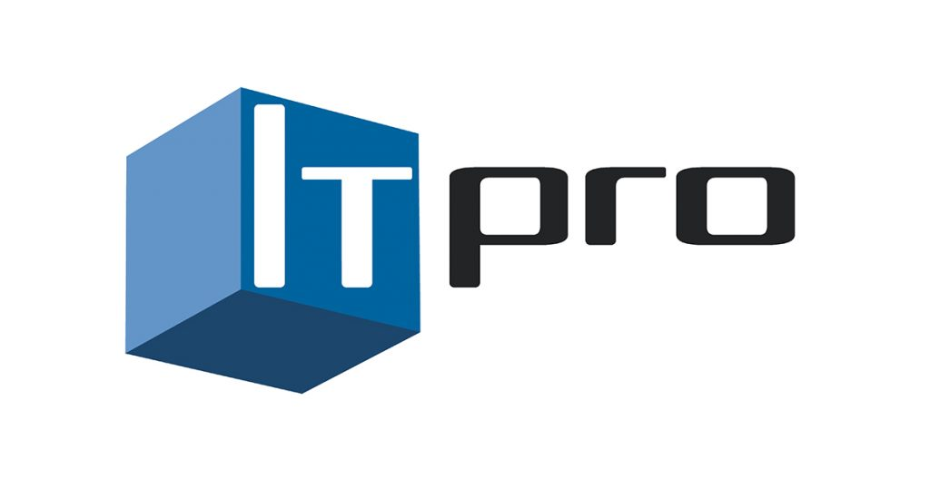 m_itpro_logo_ogp
