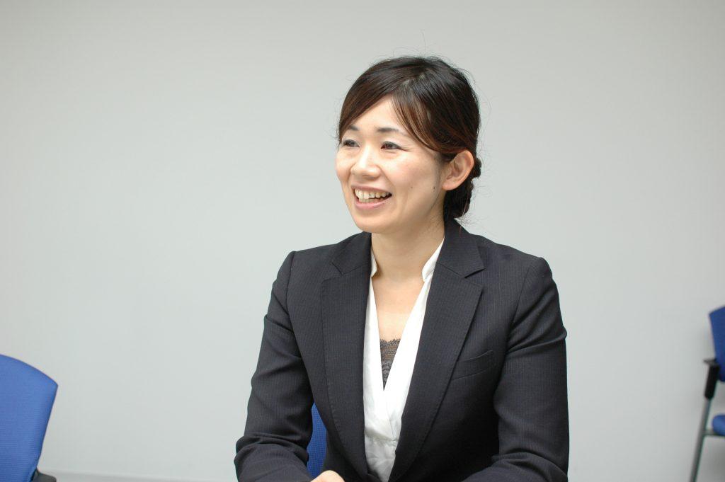 nakano_matsuya