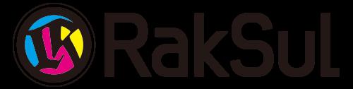 ラクスル株式会社