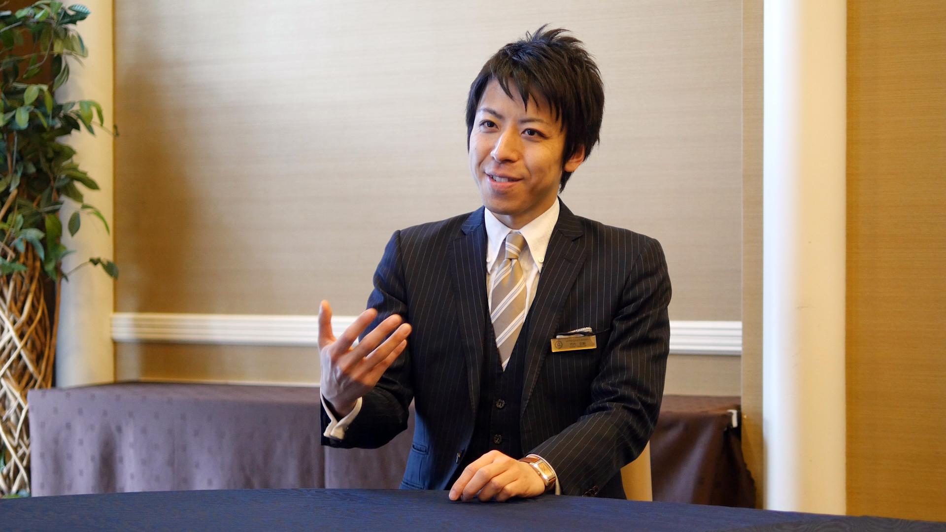 takeyaryokan_takeuchi