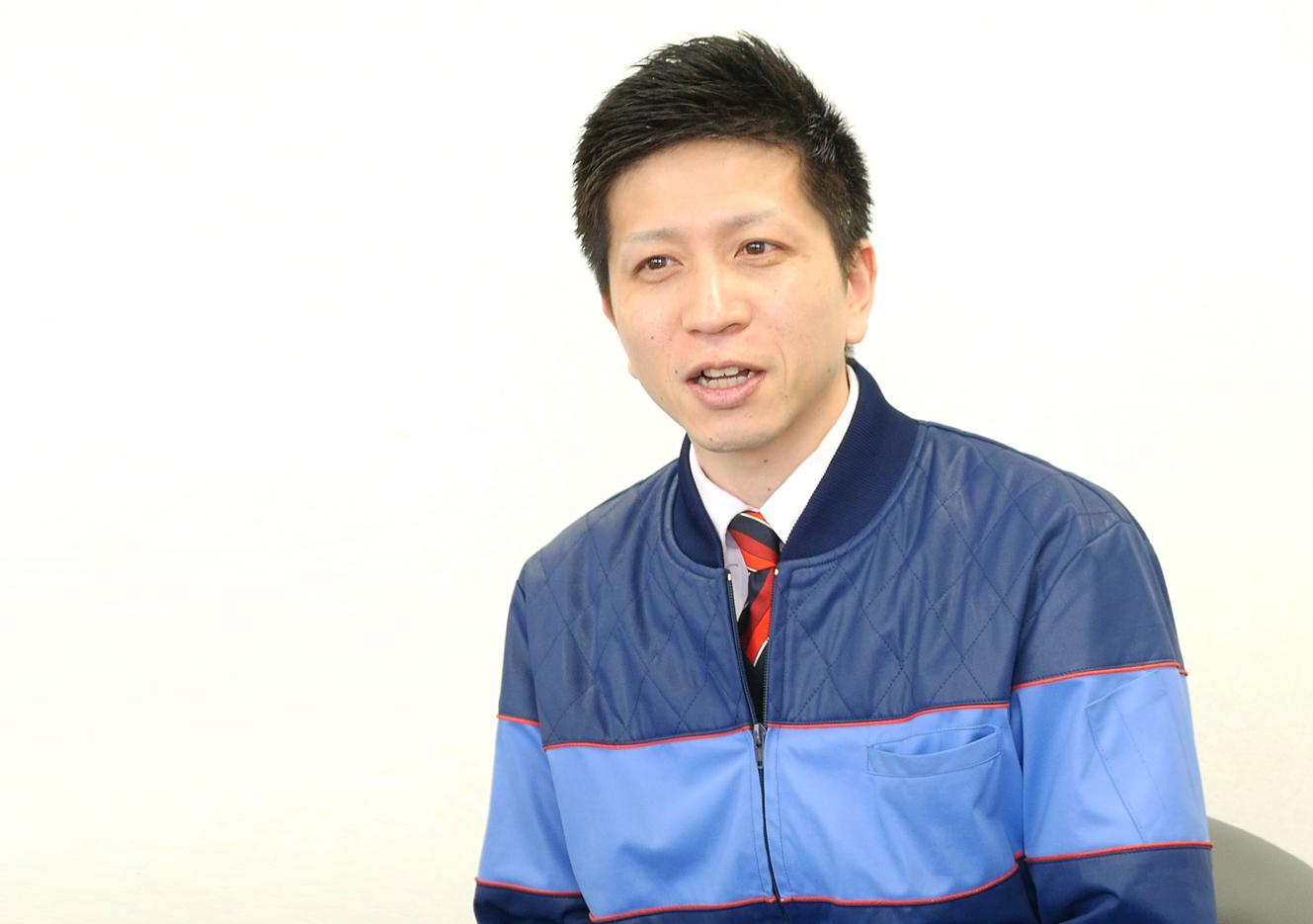 wacoal_ikeda