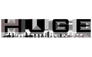 株式会社HUGE