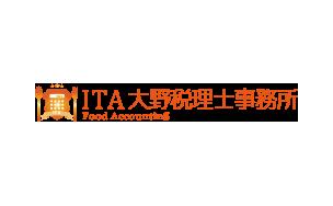 ITA大野税理士事務所