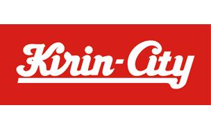 キリンシティ株式会社