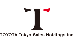 トヨタ東京販売ホールディングス株式