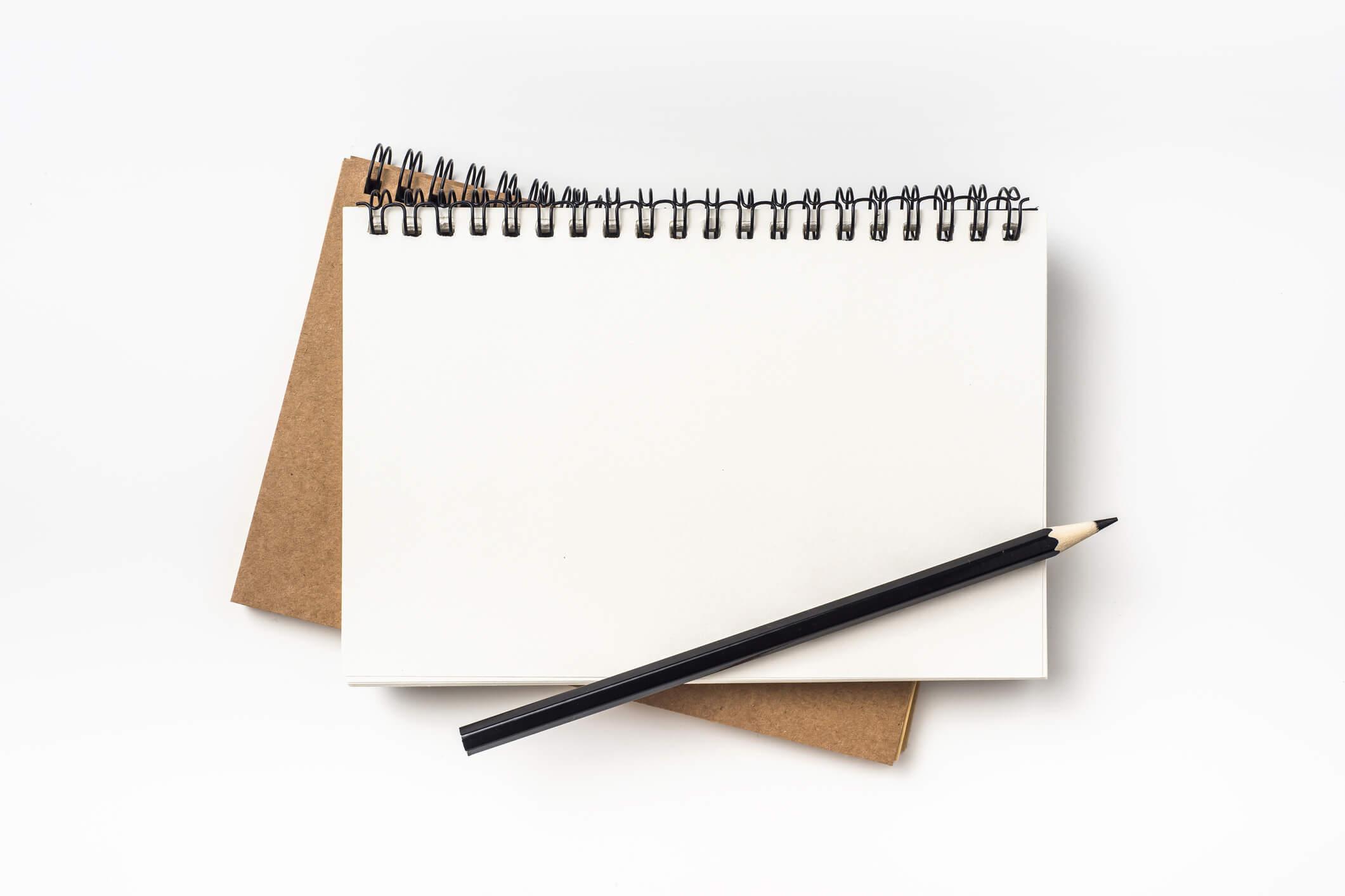 読まれるマニュアル作成・書き方のコツ
