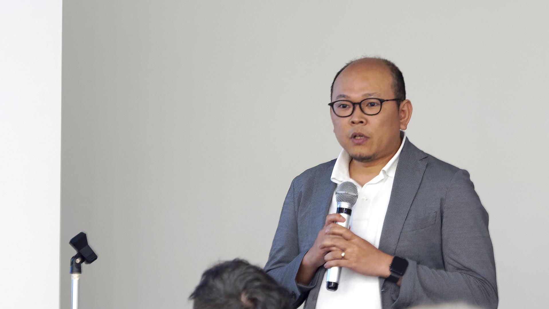 Mr.Otsuka_CTC