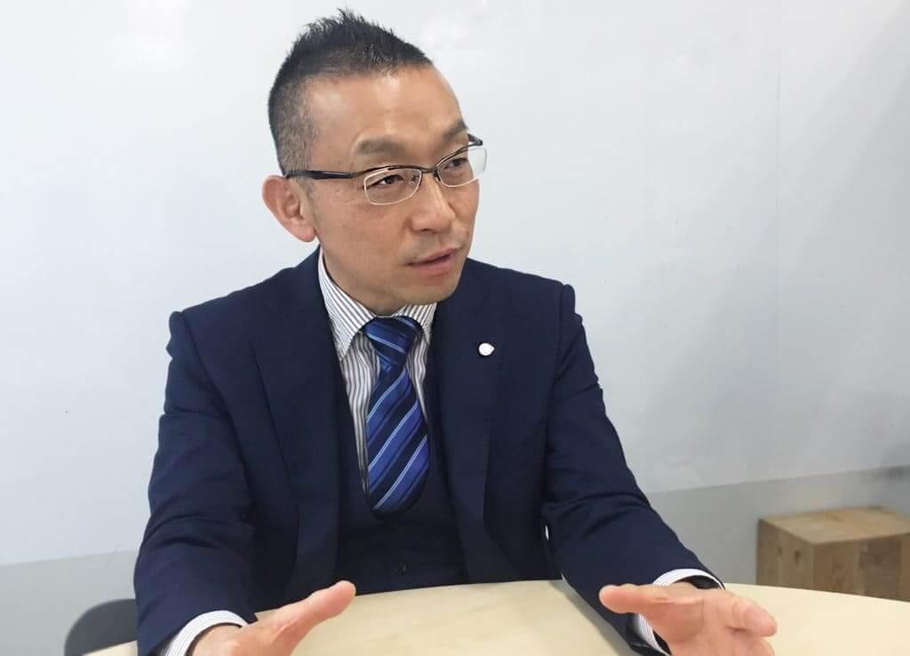 yamazaki_003