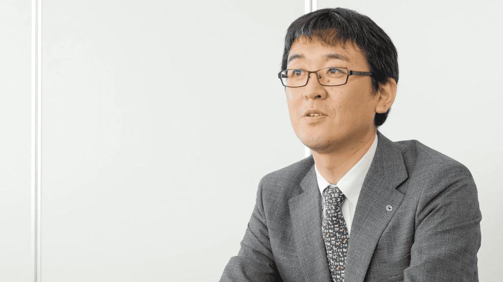 yamato_nakajima