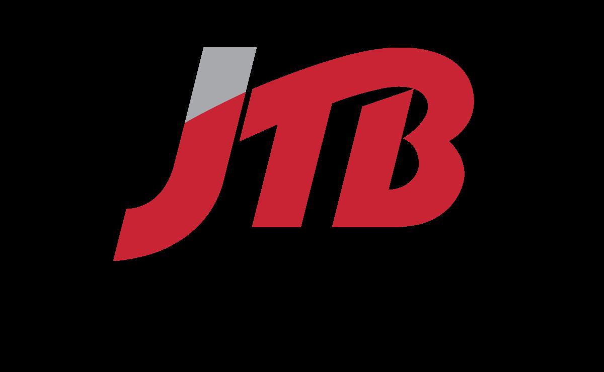 JTB(Thailand)LTD.