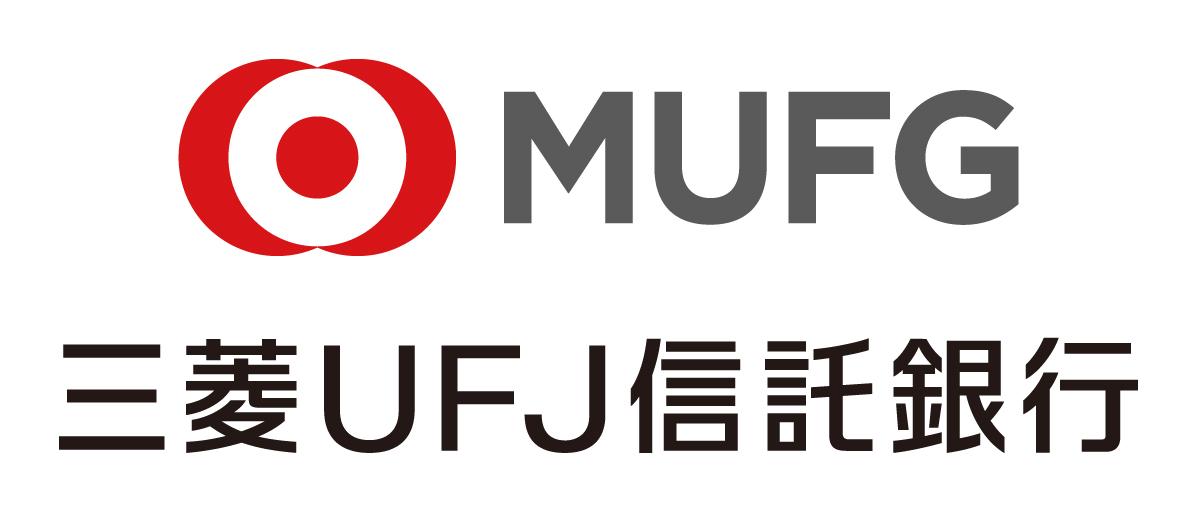 株式会社三菱UFJ信託銀行