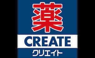 株式会社クリエイトエス・ディー