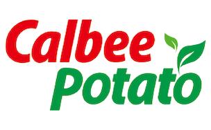 カルビーポテト株式会社