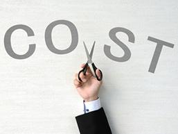 研修・育成コストを削減し経営改善に貢献