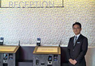 日本ホテル様画像